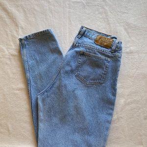 Dad Jeans Vintage